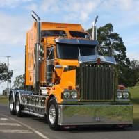 Geoff-Richards-Refrigerated-Transport