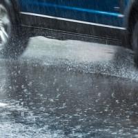 car-rain-storm