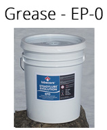 Grease-EP-0-1