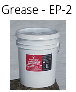 Grease-EP-2-1