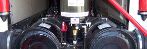 automatic-grease-lubrication-system