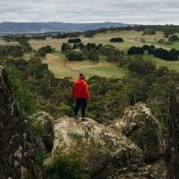 hiking-australia-day