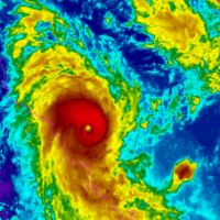 cyclone-marcia-map