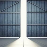future-warehouse-concept