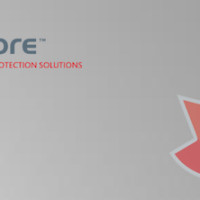 lubecore-automatic-greasing-systems