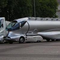 colani-concept-truck