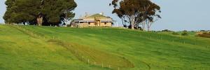 australian-farm