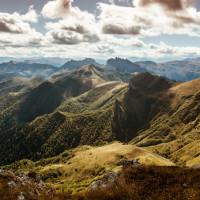 natural-mountainous-landscape