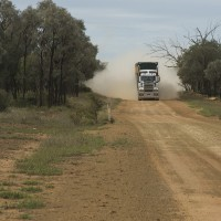 best Driver Reviver Sites across Queensland