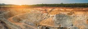 Australia's biggest mines