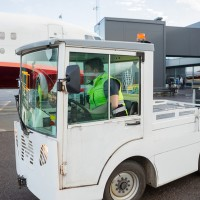 Automated Lubrication Systems (ALS) for Government Fleets