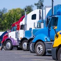truck depreciation
