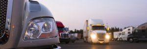 ALS Trucks